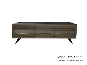 TV Stand or Side Cabinet
