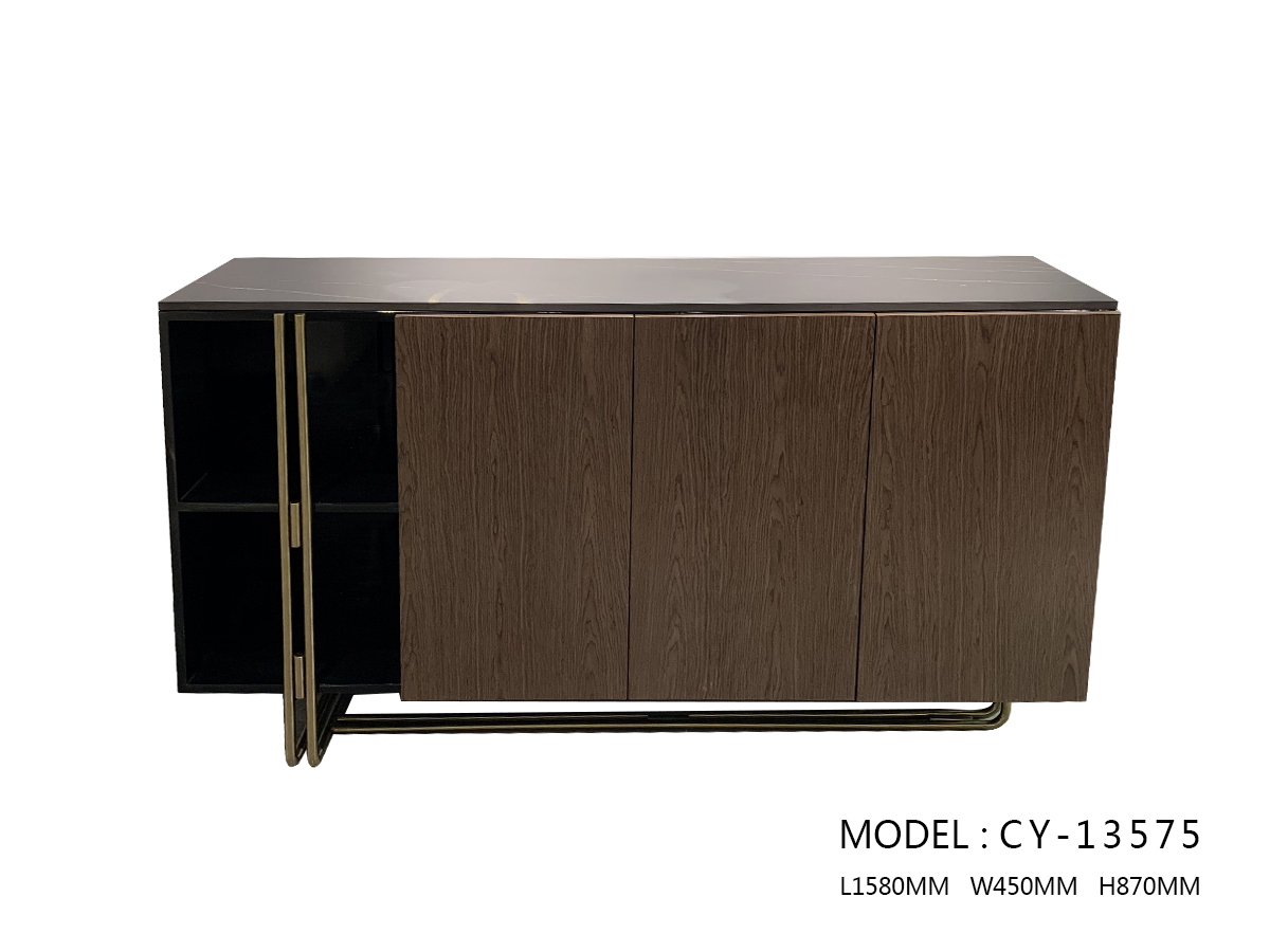 Chest or Side Cabinet