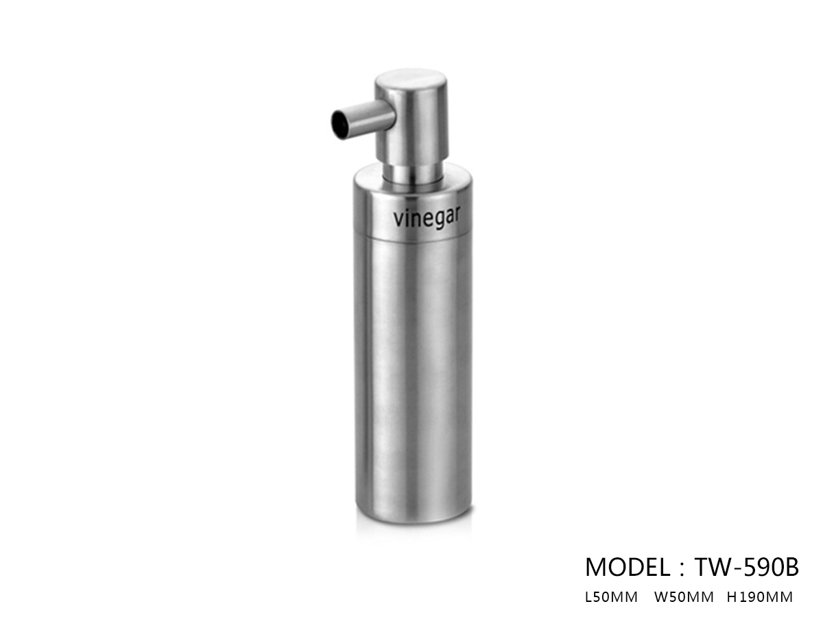 Vinegar Sprayer
