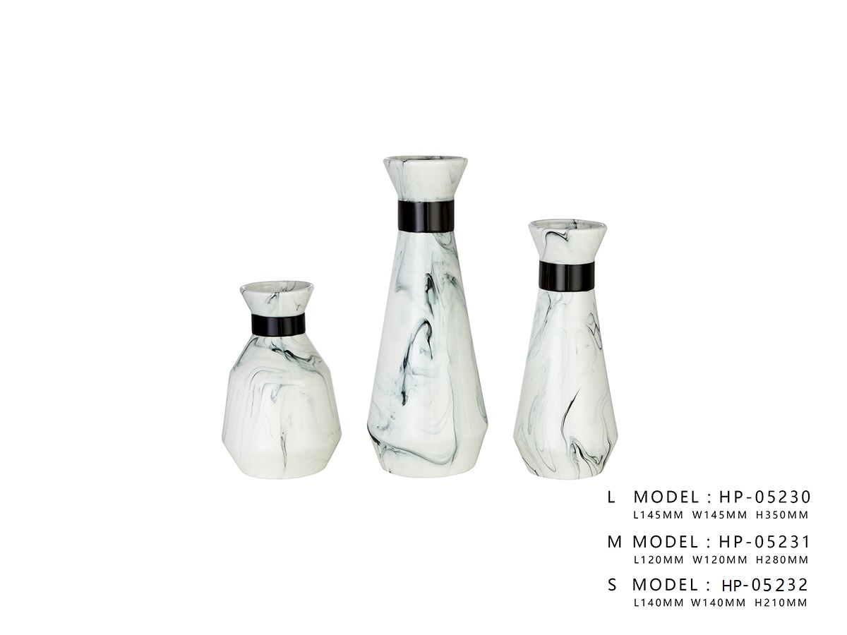 Vase - One Small Size Only