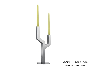 Candle Holder - One Small Size Only
