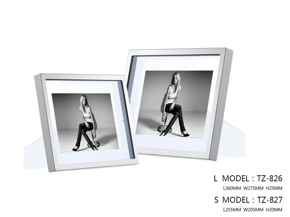 Photo Frame - One  Small Size Only