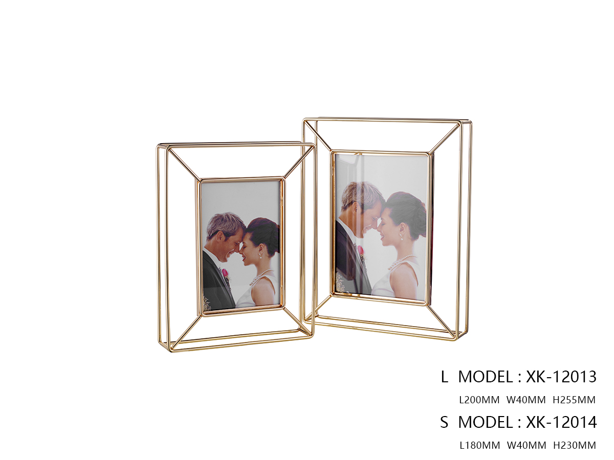 Photo Frame - One  Large Size Only