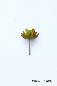 Decorative Flower