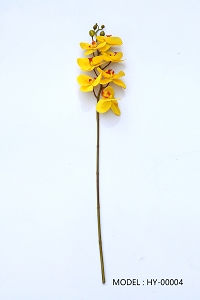 Flower Décor
