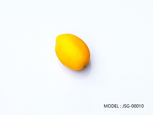 Decorative Lemon